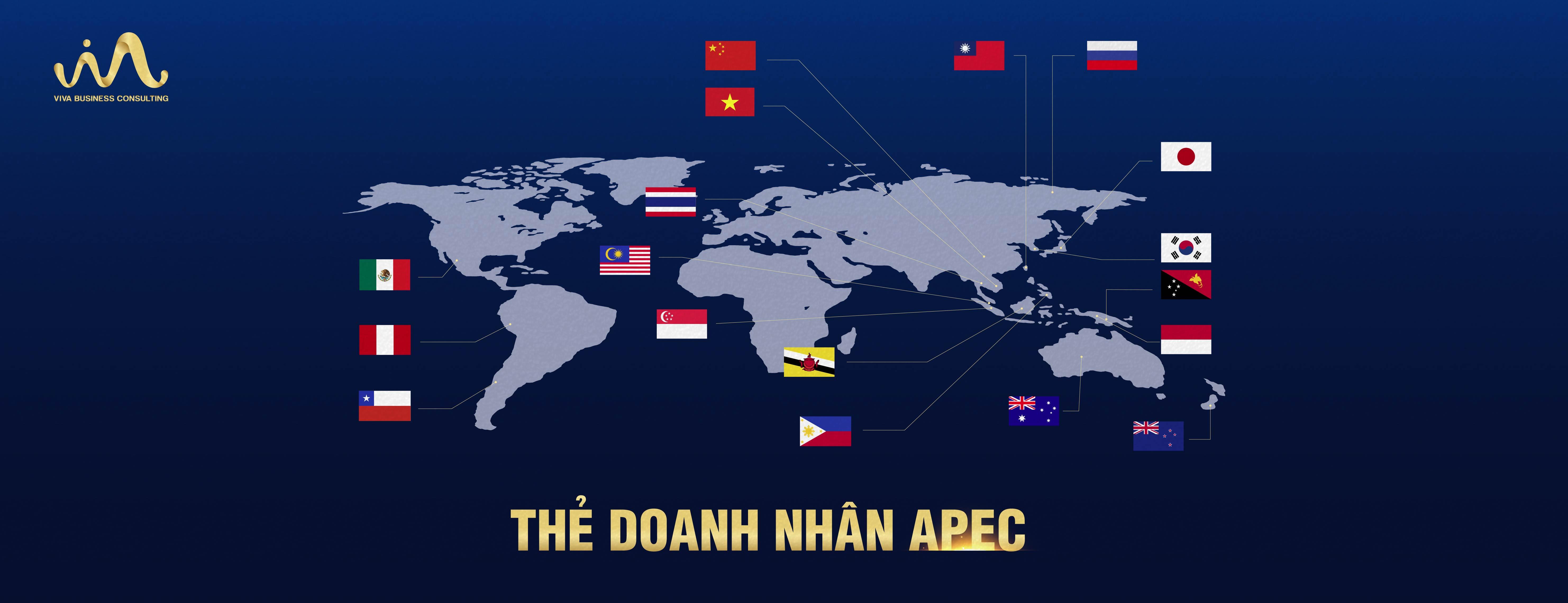 Banner_LDP_APEC